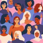 Почему женщины стали слишком мужественными. Мнение читателя