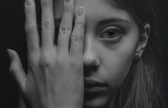 Профилактика сексуального насилия над детьми