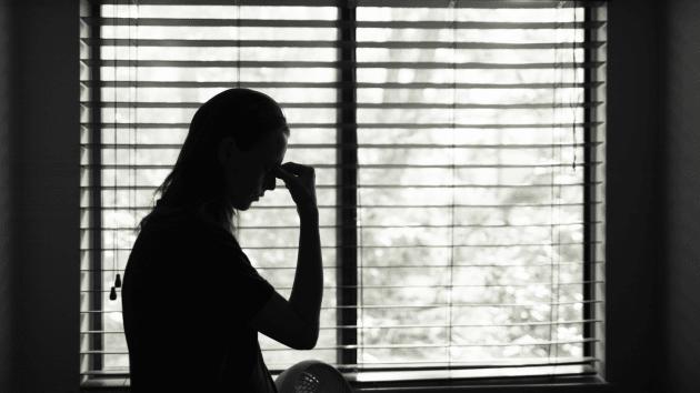 Как бороться с домашним насилием во время изоляции: опыт других стран и рекомендации для Узбекистана