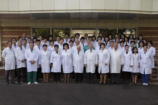 Бесплатные консультации от врачей Центра акушерства и гинекологии
