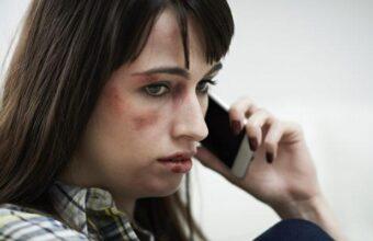 Что нельзя делать, если жертва насилия пришла к вам за помощью