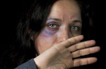 История про домашнее насилие в Узбекистане
