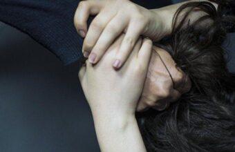 Пандемия домашнего насилия: как бороться с жестокостью в семье