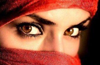 Положение женщин в исламе, так ли всё плохо?