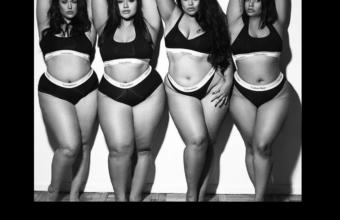 Как вес влияет на людей: мифы про избыточный вес