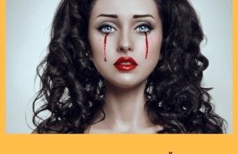 Женщины, перестаньте быть жертвами!