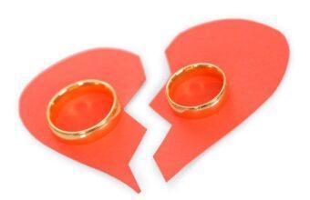 Развод — это не приговор. И есть жизнь после развода