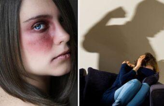 Цикл насилия, или почему жертвы домашнего насилия не уходят