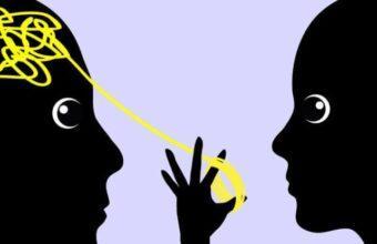 Что такое газлайтинг? Чем он опасен и как ему противостоять?