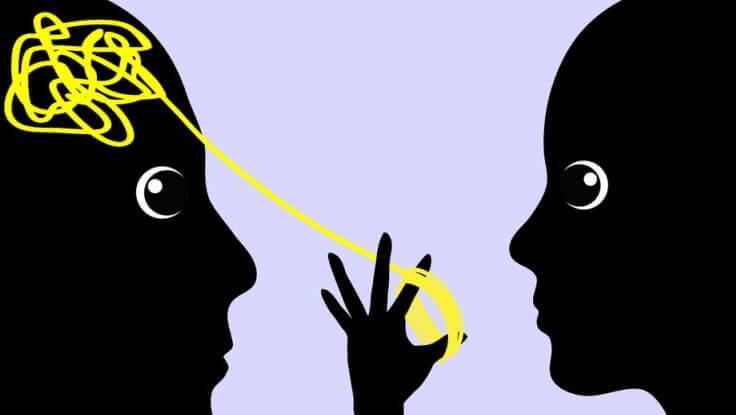 Что такое газлайтинг и как с ним бороться