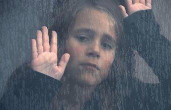 Как предотвратить насилие, как учить детей реагировать на такие ситуации