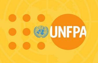 «Вопреки моему желанию»: доклад ЮНФПА «Народонаселение мира в 2020 году» призывает покончить с практиками, вредящими здоровью женщин и девочек