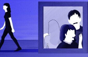 Инструкция, как себя вести с токсичными родителями? 10 правил
