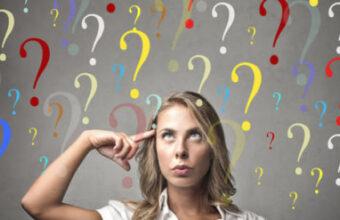 «Часики-то тикают!» – бестактные вопросы и как на них отвечать