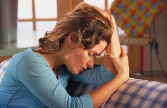 ПСИХОЛОГ МАСЛАҲАТИ:Қандай қилиб ҳайз олди синдромини енгиш мумкин?