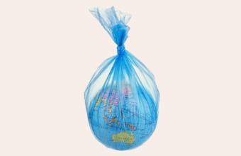 Ахборот гигиенаси: Қандай қилиб салбий янгиликларга қарши туриш керак
