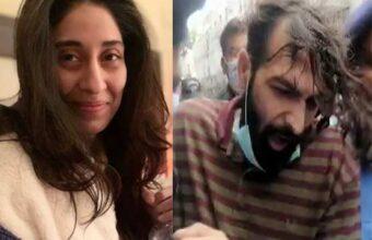 Правосудие для Нур. Как убийство девушки объединило Пакистан