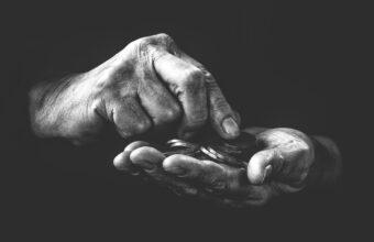 Экономическое насилие: как распознать и что делать