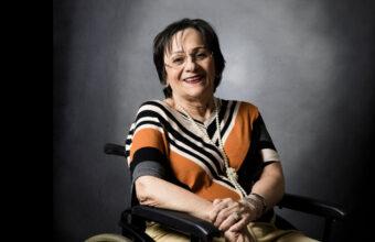 Мария де Пенья қонуни: жамиятни ўзгартирган исм